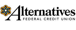 Alternatives Federal Credit Union