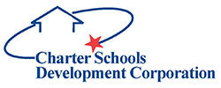 Charter Schools Development Corporation