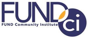 FUND CI Logo
